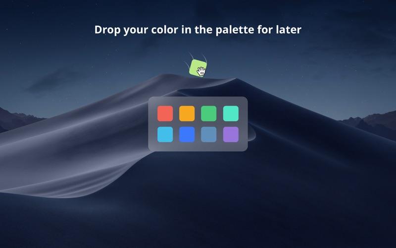 5_Drop_Color_Picker.jpg