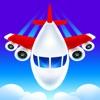 Fly THIS! - iPadアプリ