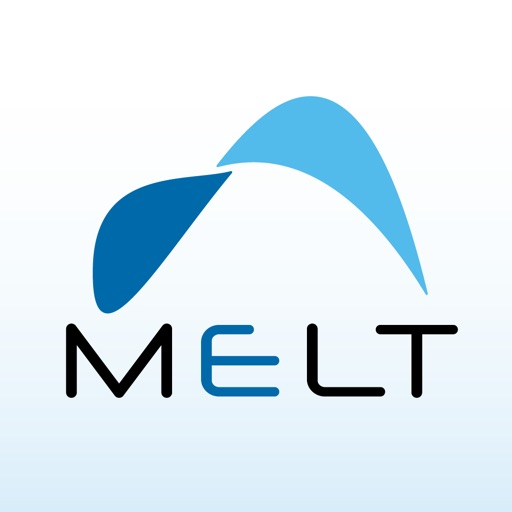 MELT Method