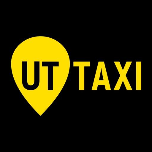 Ut-Taxi