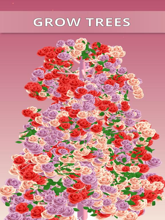 Florescence screenshot 10