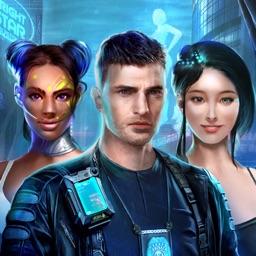 Atlas of Heroes: Episode Zero