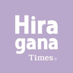 HiraganaTimes