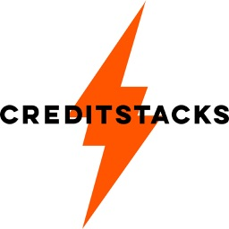 CreditStacks Card