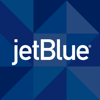 JetBlue - Book & manage trips - JetBlue Airways