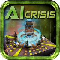 Codes for AICrisis Free Hack