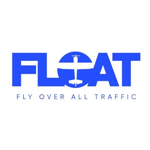 FLOAT Shuttle