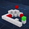 方块识途-空间解密大挑战