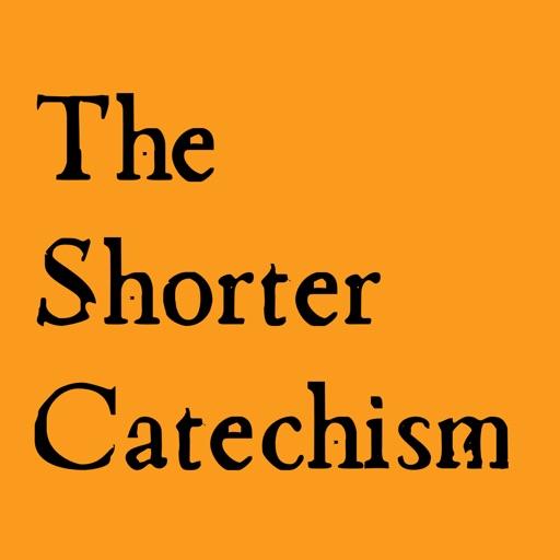 catechism.app