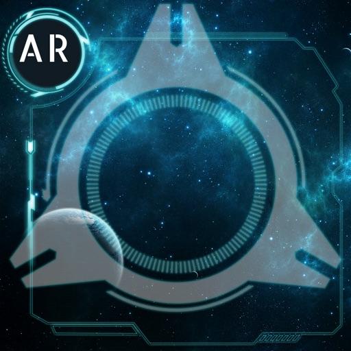 Drone W.AR
