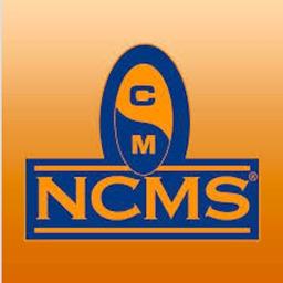 NCMS, Inc.