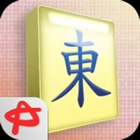 Codes for Mahjong: Hidden Symbol Hack