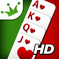 Activities of Burraco Jogatina: Canaste HD