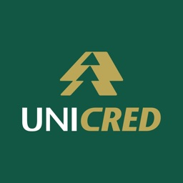 Unicred Mobile