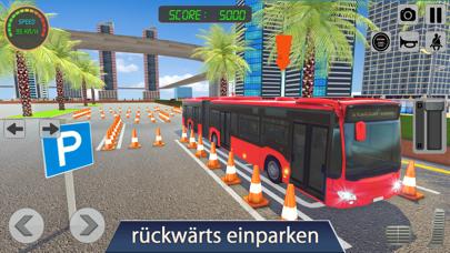 Auto Spiele Für Pc