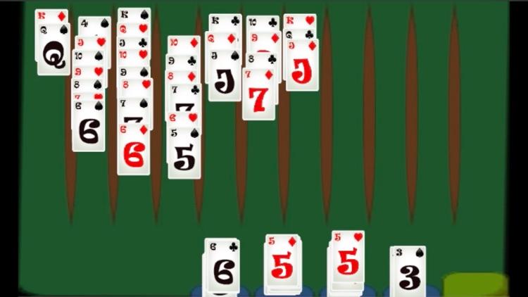 Deal-it Cards screenshot-6