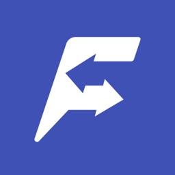 Feem v4 - Share Files Offline