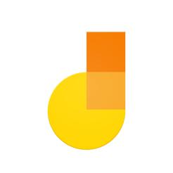 Jamboard en App Store