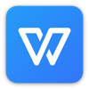 WPS Office: Word & PDF & Excel - KINGSOFT OFFICE SOFTWARE CORPORATION LIMITED Cover Art