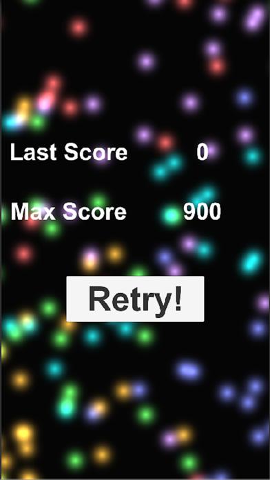 Colors & Connect screenshot 4