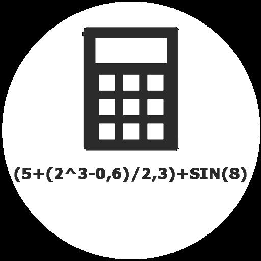 thoschCalc - Taschenrechner
