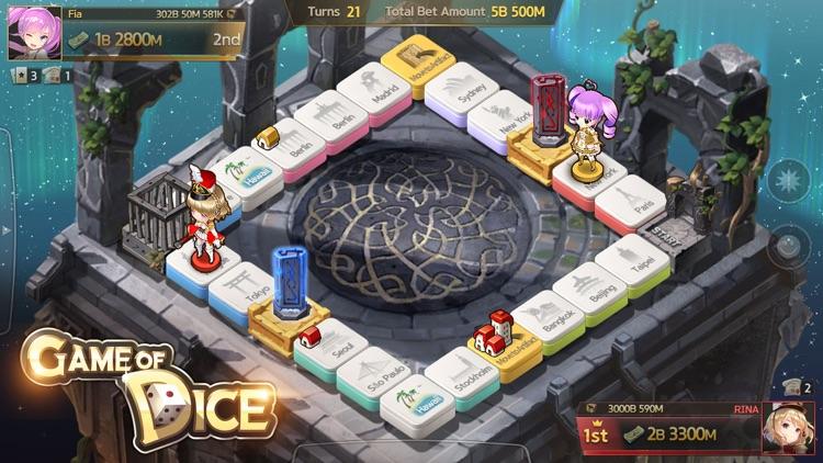 Game of Dice screenshot-5