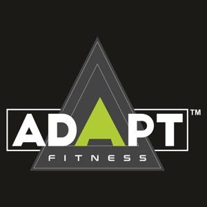 Adapt Fitness Club