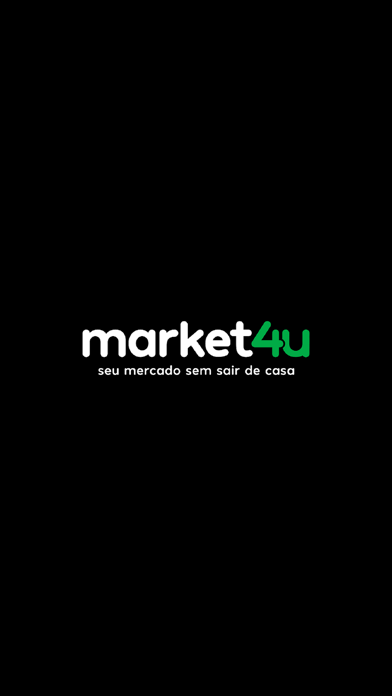 Baixar market4u para Android