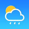 Live Weather-Forecast Network