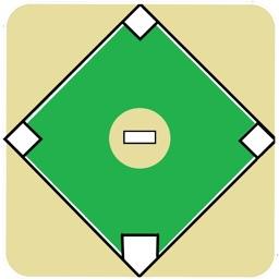 Zeemerix PlayByPlay Baseball