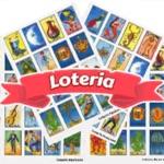 A jugar loteria