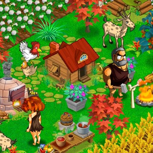Big Farm Empire