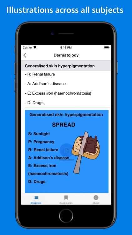 Mednomics Pro screenshot-6