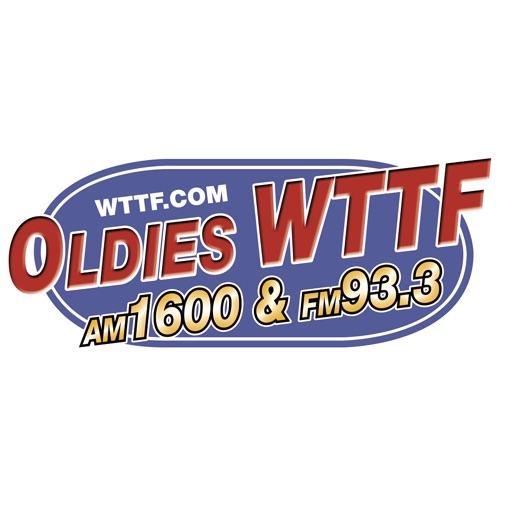 WTTF - AM 1600
