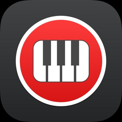 image capture app download