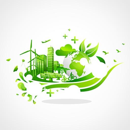 EcologyPTA