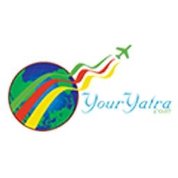 YourYatra