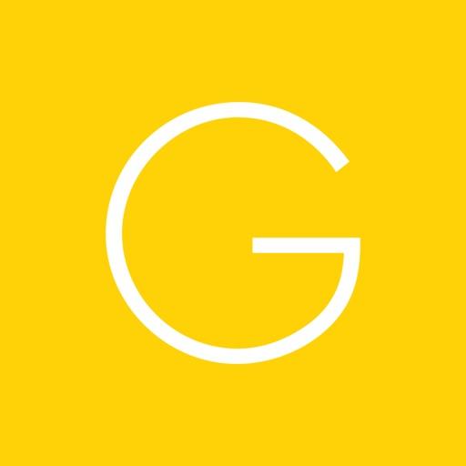 Glenabbey icon