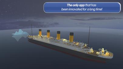 TITANIC - Midnight screenshot 1