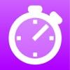 ShowTool SM - iPhoneアプリ