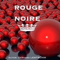 Codes for Rouge-Noire Royal Solitaire Hack