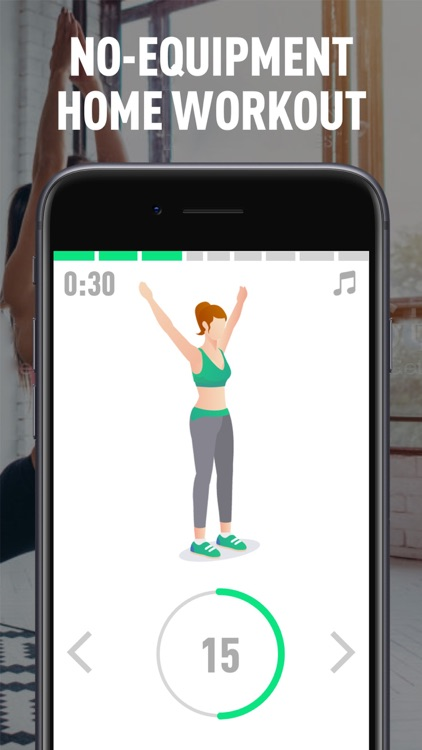 Workout NOW 2019 screenshot-5
