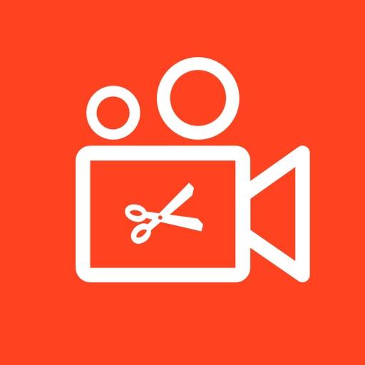 爱剪辑-视频剪辑软件