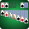 Solitaire - Klondike Solitaire - iPhoneアプリ