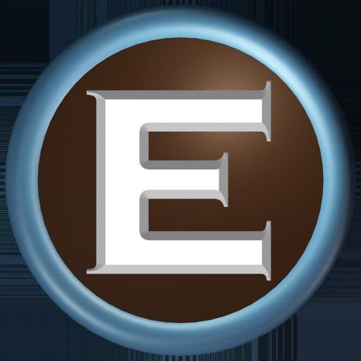 Enigma_Level 1