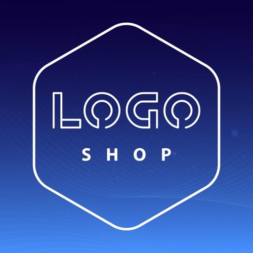 Logo Maker '