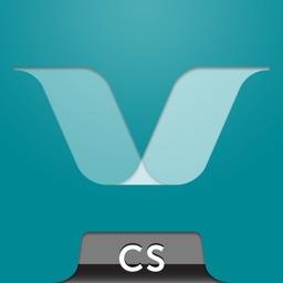 Vocera Collaboration Suite