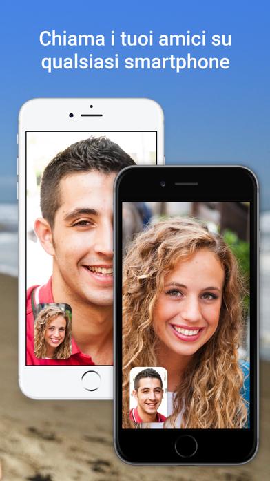 Download Google Duo: videochiamate per Pc