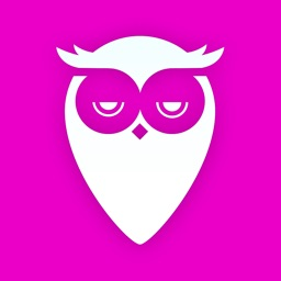 Owlet: Sleep Sound Relax Music