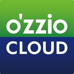 ozzio cloud(オッジオクラウド)